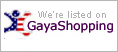 Express-Inks Is On Gaya Shopping