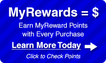 Express-Inks MyRewards