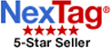 Nextag Seller 4608530